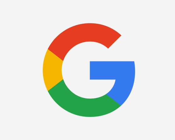 Upcoming changes to Google's mobile search rankings