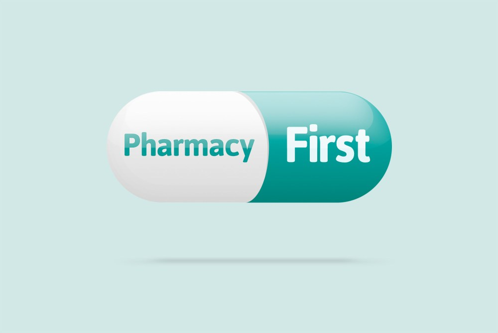 Pharmacy First boosts it's health with Magento migration