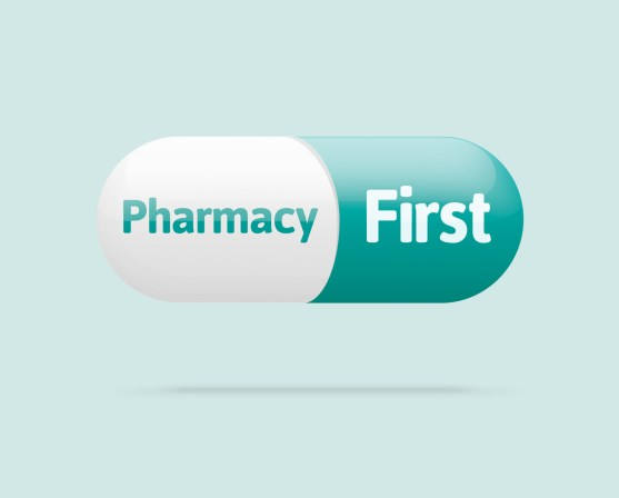 Pharmacy First boosts it's health with Magento