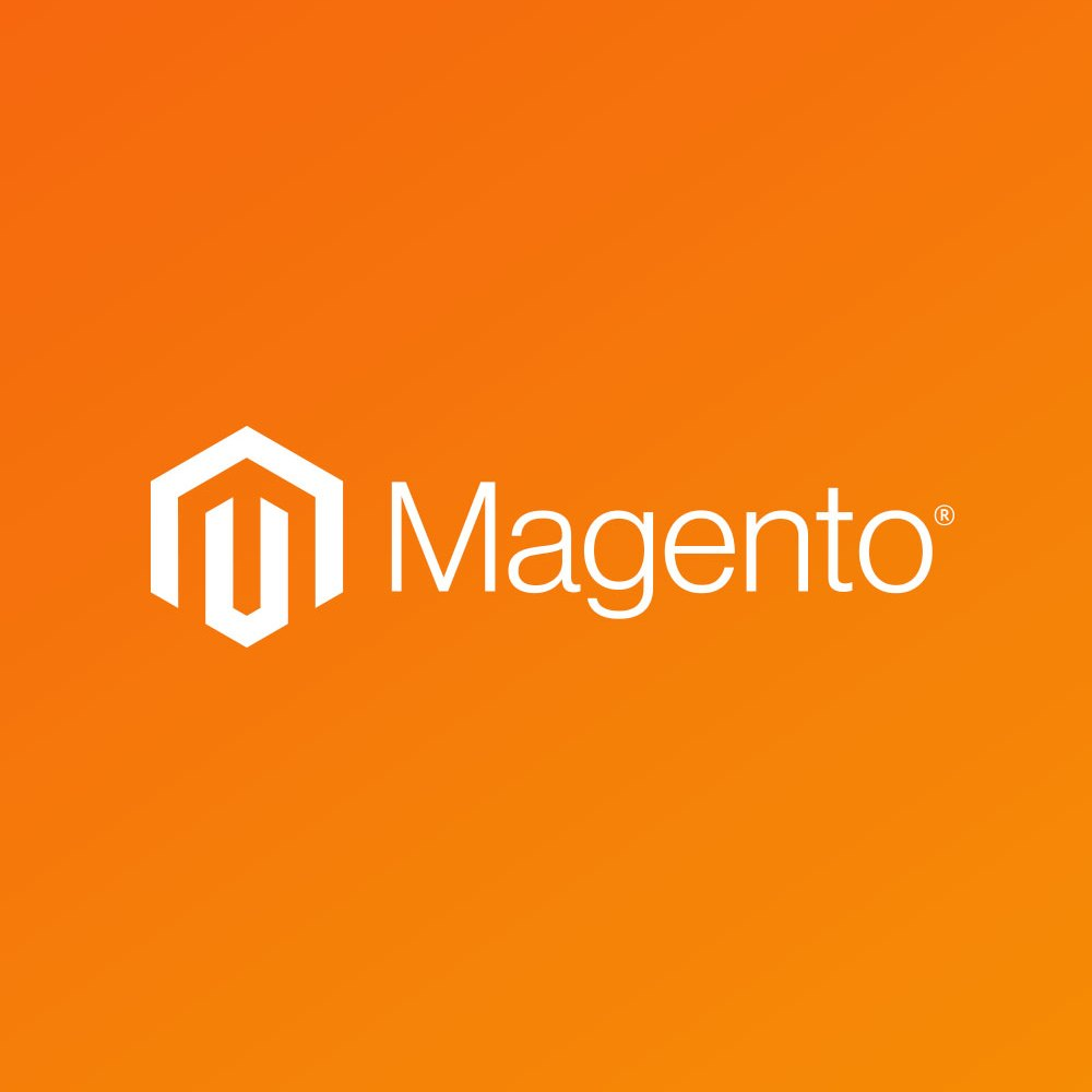 Magento Front End Musings | iWeb