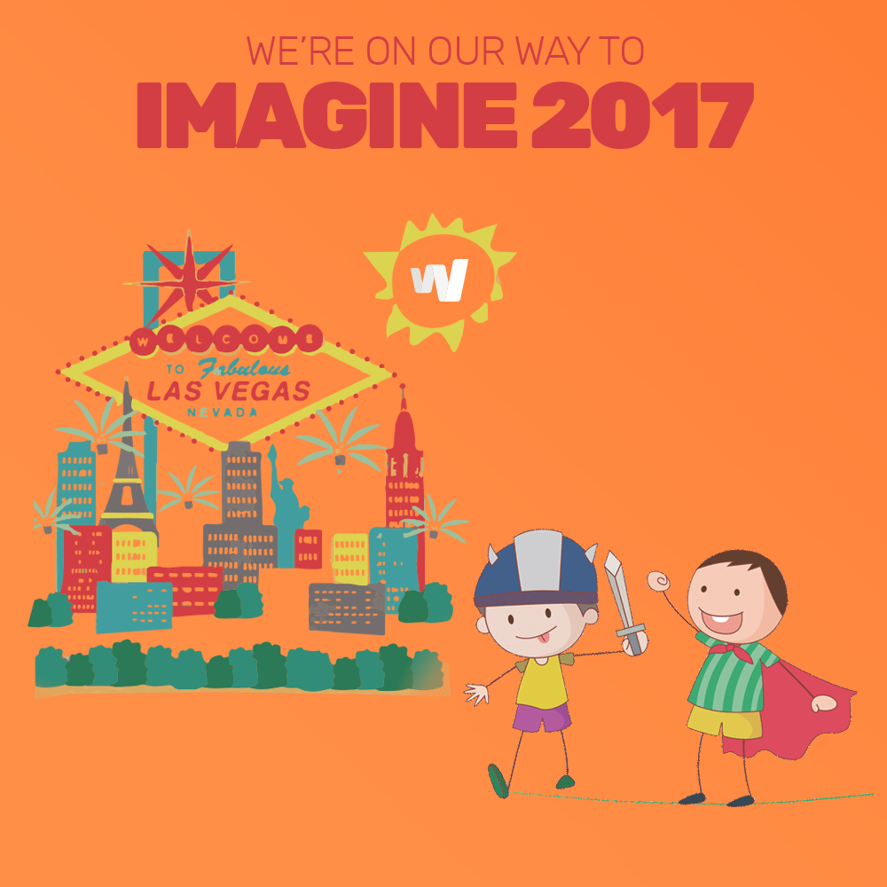 Magento Imagine 2017 Preview | iWeb