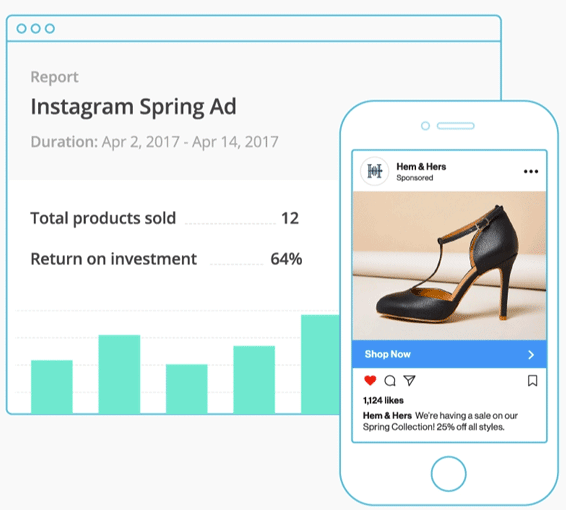 How to Make the Most of Instagram Ads with MailChimp
