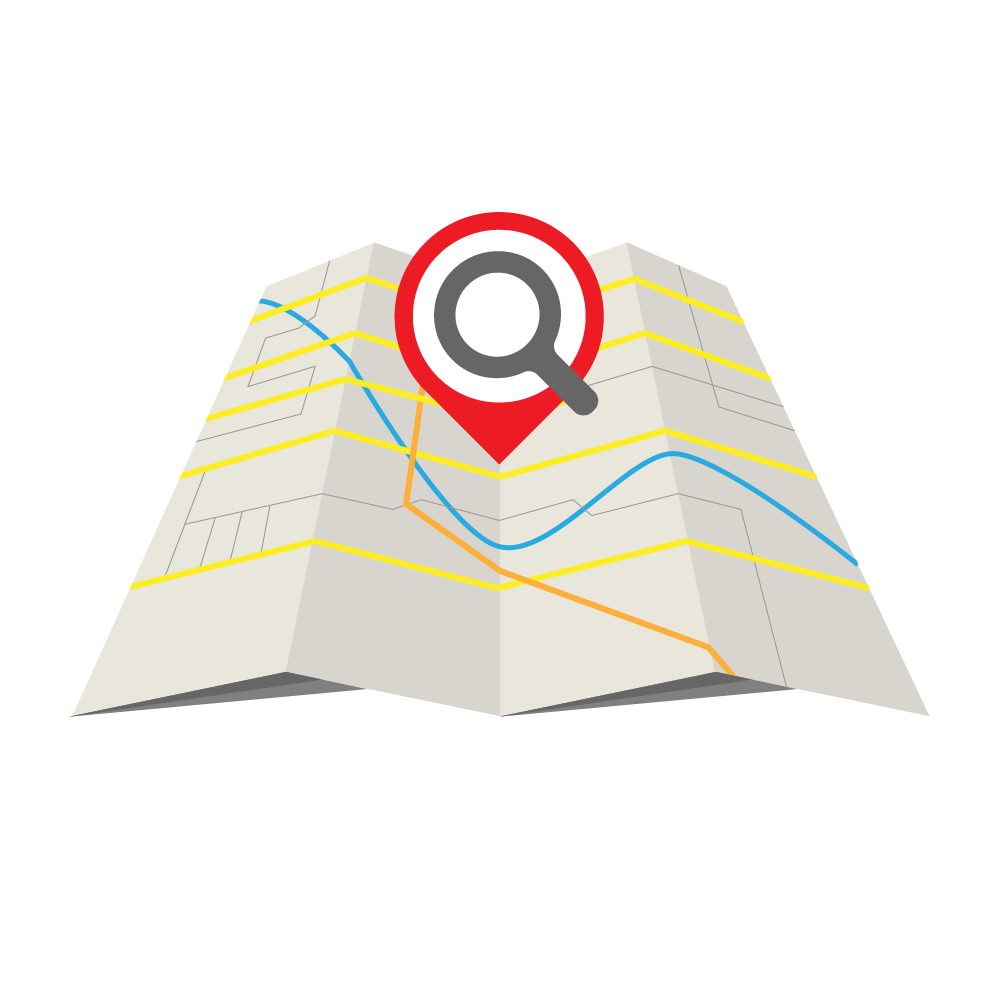 Local SEO Guide | iWeb