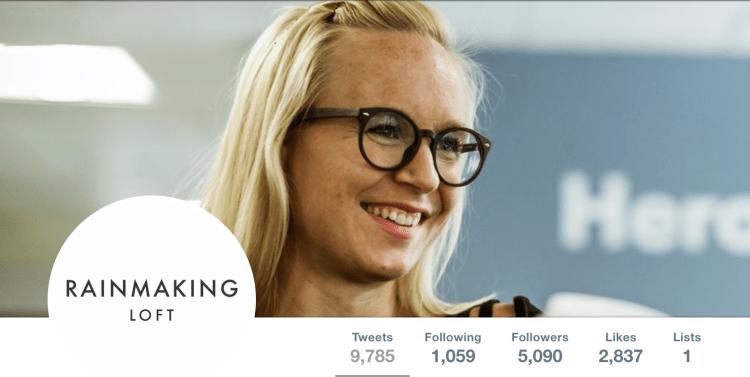 Social Media Week   Influencer Marketing   iWeb