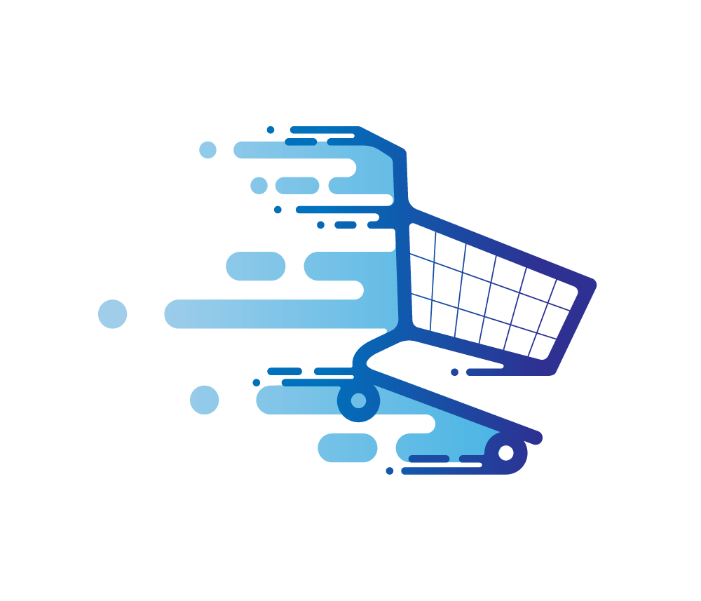 Magento Checkout Tips To Reduce Cart Abandonment