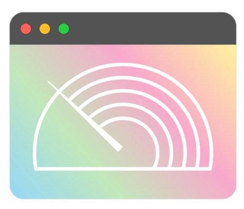 Google's Speed Update - iWeb solutions