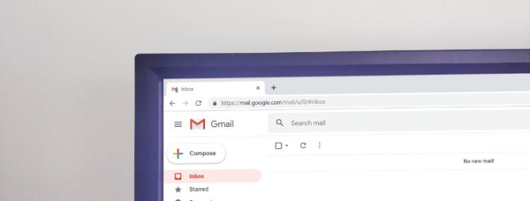Lower Unsubscribe Rates | Email Segmentation | Kanuka