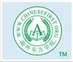 chinese.org