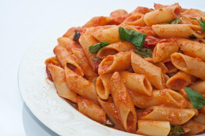 Pasta ecco la ricetta tradizionale napoletana allo