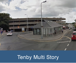 tenby_multi_story-sml
