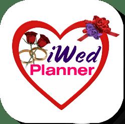 Why Wedding Planners Are Choosing Outdoors Wedding Venues  iWedPlanner
