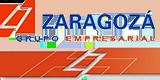 Navigation image.