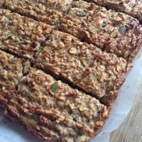 Ultimate Challenge Protein Bars