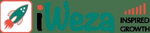 iWeza Logo