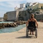 Otrante mer handicap