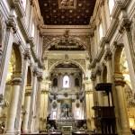 Cathedrale di Santa Maria Assunta lecce