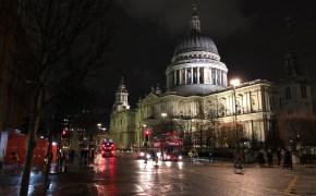london travel blog