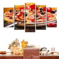 Pizza Decorations | Decoration For Home