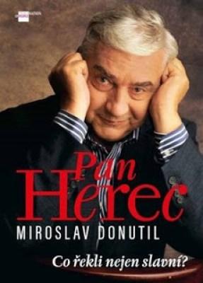 pan-herec-miroslav-donutil-2