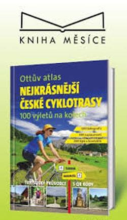nejkrásnější-české-cyklotrasy-1