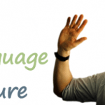 How Can Language Learning Change Your Life?