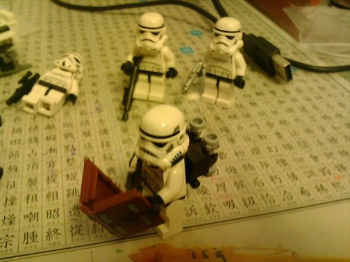 lego_starwars_sandtrooper_reading_a_book_by_sidious66-d4o2bjt