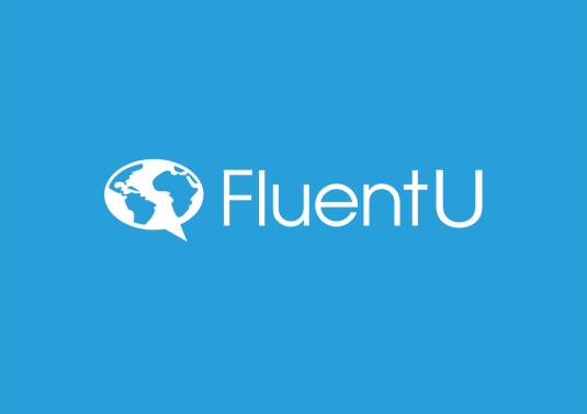 fluentu review japanese