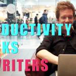 Writing Productivity Hacks: 18 Lessons Learnt From 167 Blog Posts In 24 Months