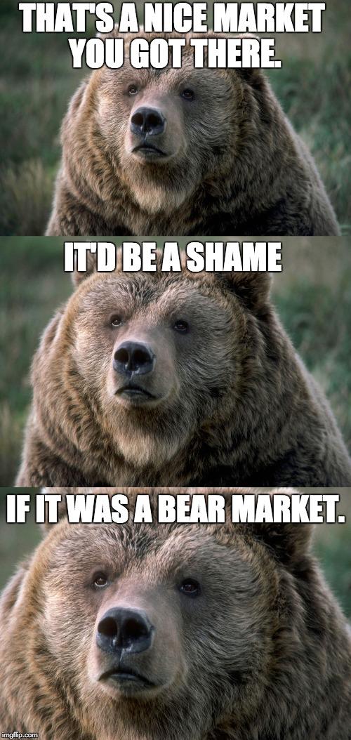 Bearmarketmeme