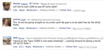 facebook debt 1