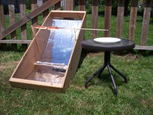 solar_hot_dog_cooker_1_front