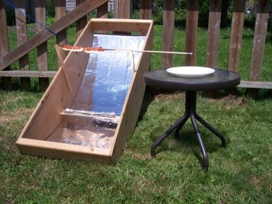 solar_hot_dog_cooker_1_front
