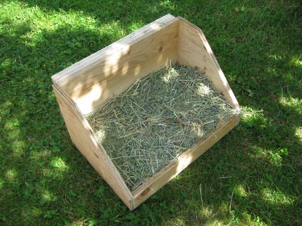 nestingboxes2