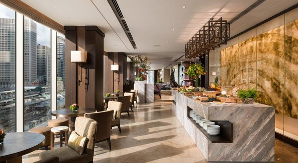 The most beautiful 5 star hotels in tokyo i will visit japan for Design hotel 4 stars