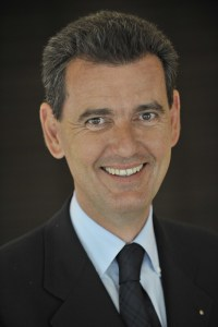 Marcello Lunelli will be speaking at IWINETC 2012