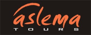 Aselma Tours to attend IWINETC 2012