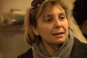 Chiara Lungarotti iwinetc 2012