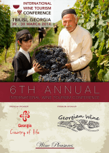 iwinetc 2014_Conference-Program_v2_preview