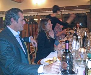 IWINETC 2013 Friuli