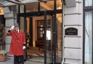 iwinetc tbilisi Marriott