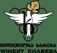 Winery Khareba მეღვინეობა ხარება