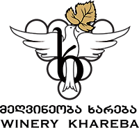 winery_khareba