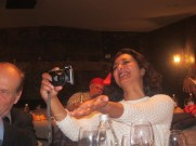 IWINETC Media Fam Trip Champagne 3