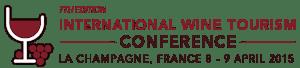 iwinetc La Champagne 2015 banner