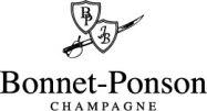Bonnet-Ponson Champagen Exhibitor IWINETC 2015