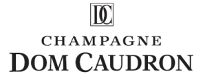 Champagne Dom Caudron IWINETC 2015 Exhibitor
