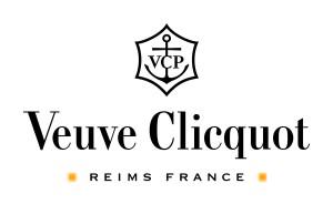 Veuve Clicquot exhibitors iwinetc 2015 La Champagne