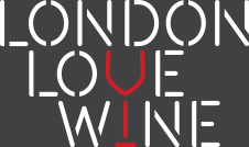 london-love-wine IWINETC 2015