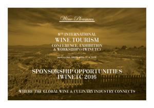 iwinetc_sponsor_big