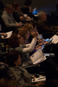 Wine tourism conference registration open iwinetc